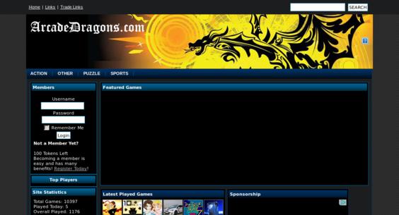 Website regular 2758524