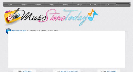 Website regular 2758565