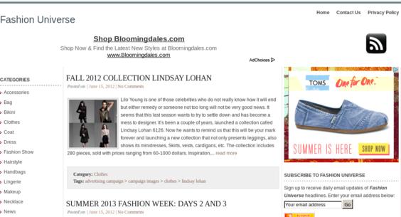 Website regular 2758592