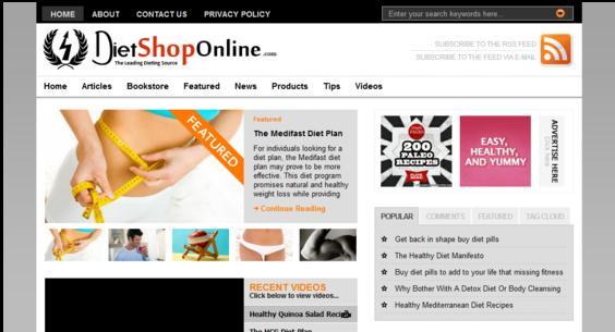 Website regular 2758620