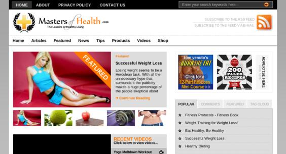 Website regular 2758621