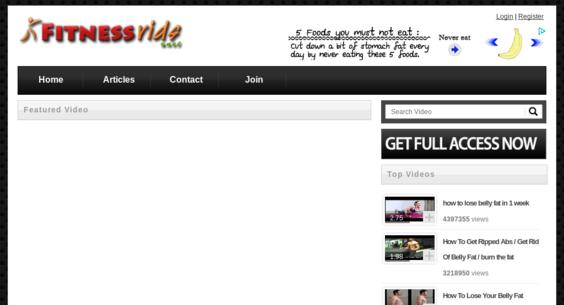 Website regular 2758750