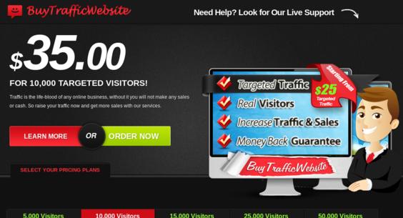 Website regular 2758753