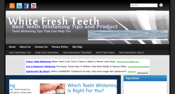Website regular 2758832