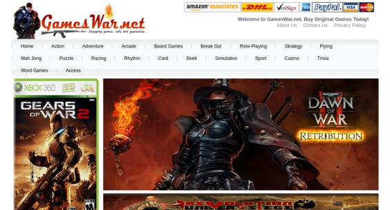 Website regular 2758846