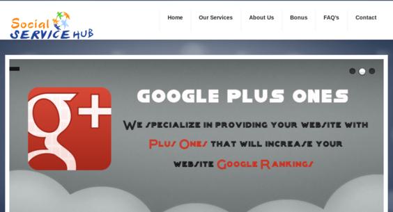 Website regular 2758953