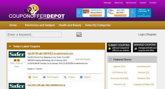 Website regular 2758954