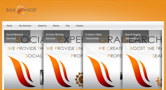 Website regular 2758969