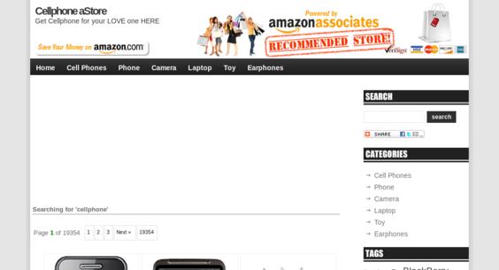 Website regular 2759011