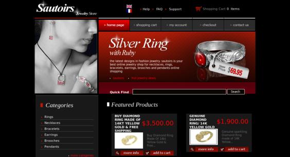 Website regular 2759039