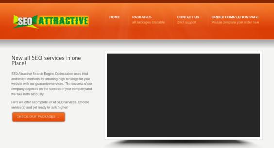 Website regular 2759048