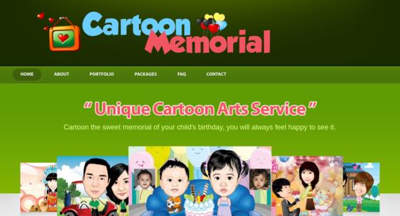 Website regular 2759066