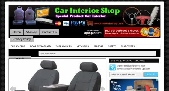 Website regular 2759093