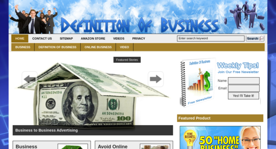 Website regular 2759155