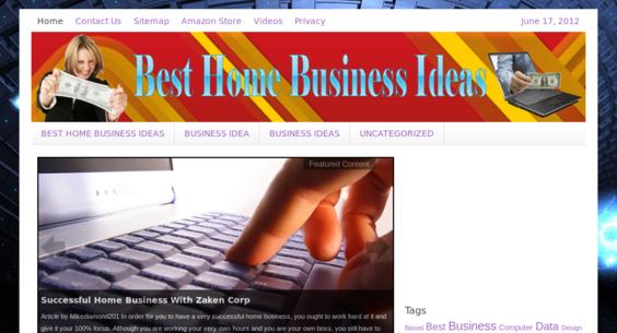 Website regular 2759176