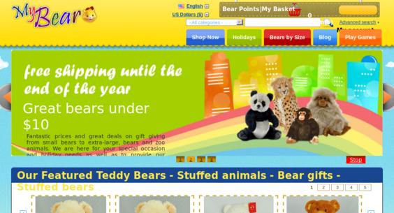 Website regular 2759198