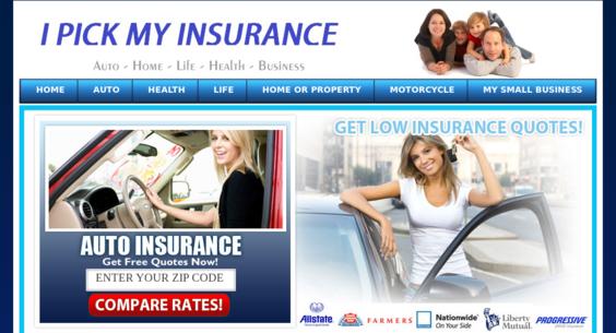 Website regular 2759232