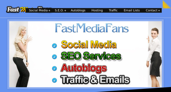 Website regular 2759259