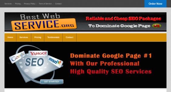 Website regular 2759288