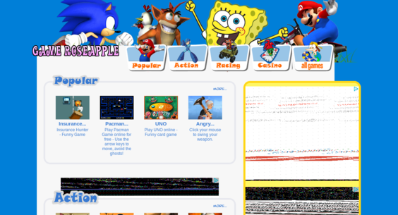 Website regular 2759289