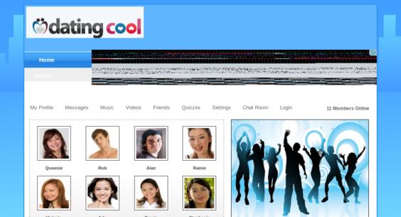 Website regular 2759341