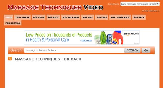 Website regular 2759348