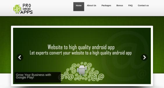 Website regular 2759364