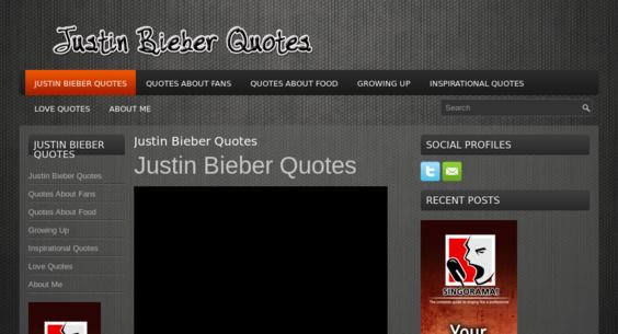 Website regular 2759372