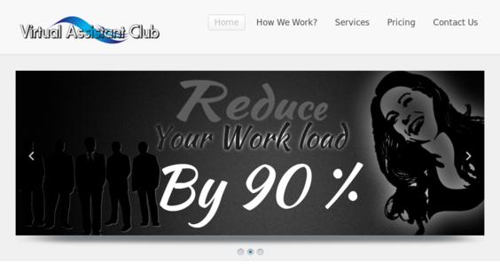 Website regular 2759383