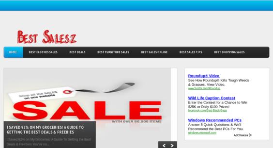 Website regular 2759458