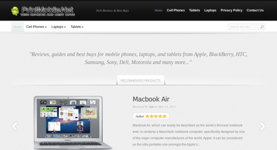 Website regular 2759516