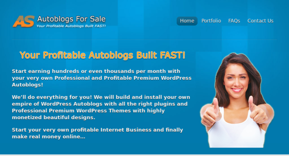 Website regular 2759623