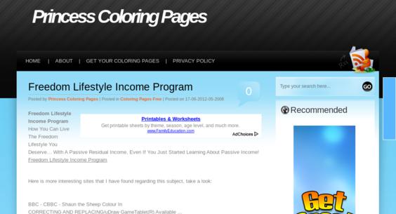 Website regular 2759802