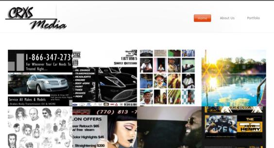 Website regular 2759815