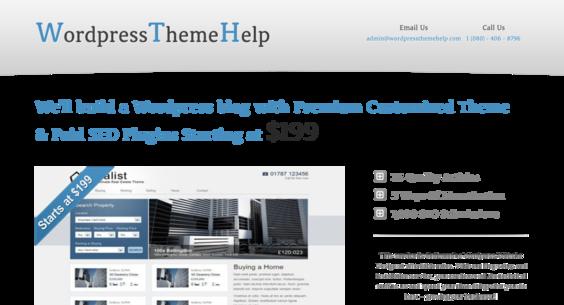 Website regular 2759834