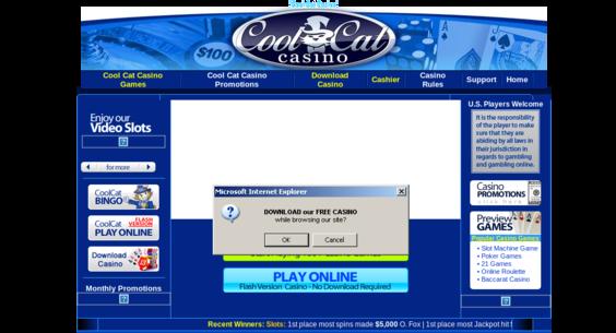 Website regular 2759891