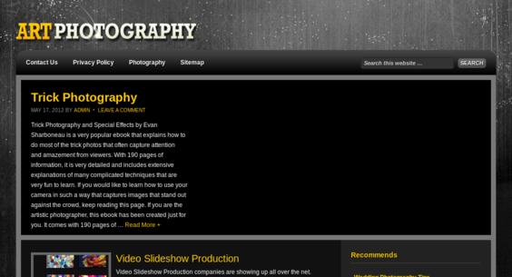 Website regular 2759896
