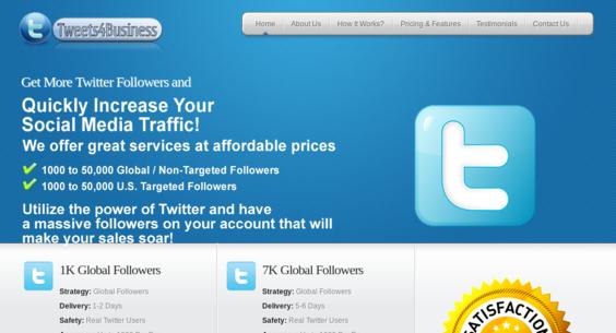 Website regular 2759929