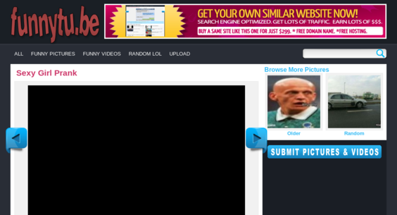 Website regular 2759974