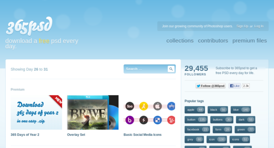 Website regular 2759984