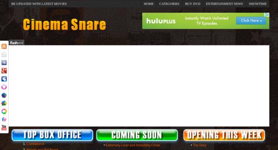 Website regular 2760065