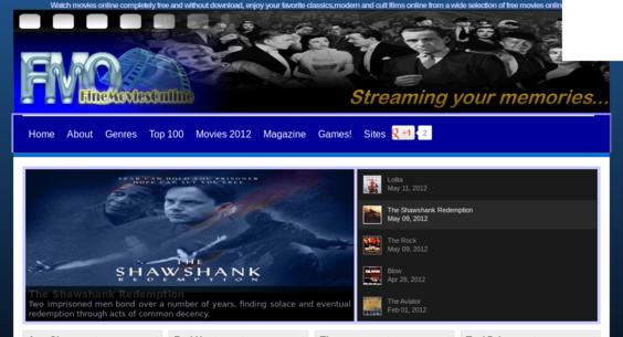 Website regular 2760070