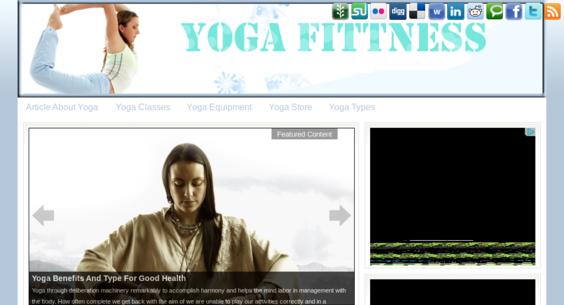 Website regular 2760150