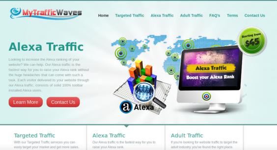 Website regular 2760195