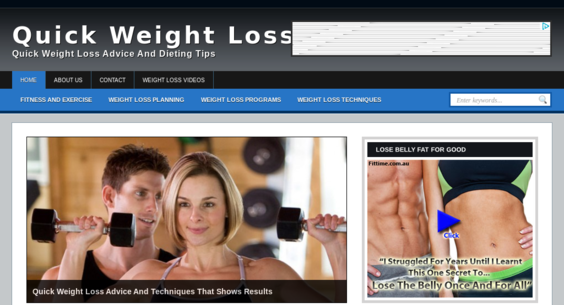 Website regular 2760205