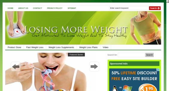 Website regular 2760211