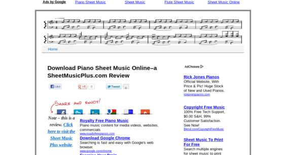 Website regular 2760221