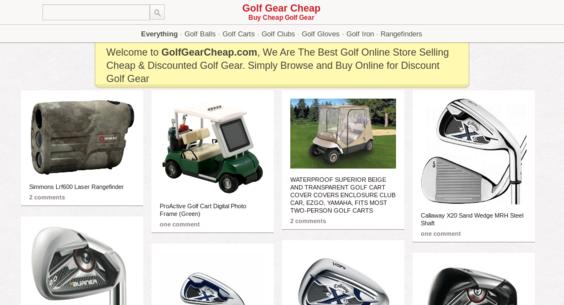 Website regular 2760223
