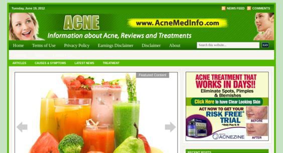 Website regular 2760305