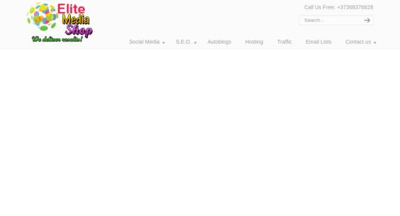 Website regular 2760350